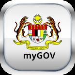 myGov