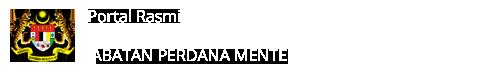 logo Ukas