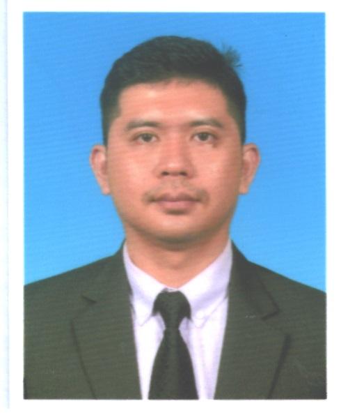 Muhamad Zaim bin Mohd Zuki