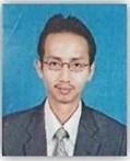 Mohd Azwar Izet bin Mohd Ariff