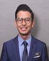Mohd Fahmi bin Abdul Mutalib@Taib