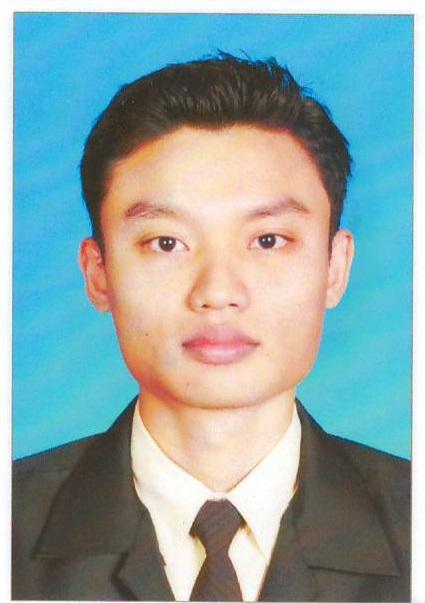 Mohd Faizatul Akhmal bin Md Isa