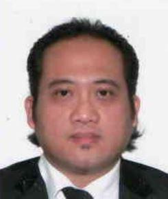 Mohd Fauzi bin Mohd Minal