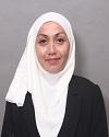 Siti Hasliza binti Md Shah