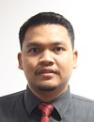 Mohd Hazwan bin Shamsuddin