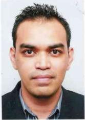 Ar. Ismail bin Ali
