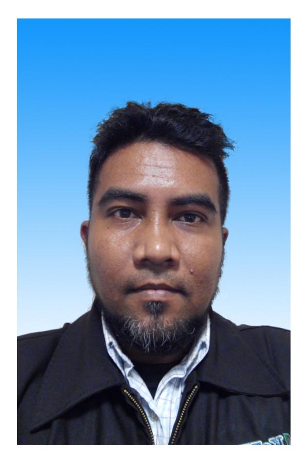 Mohamad Nashrol Aswat bin Hamid