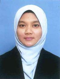 Rozaliah binti Mohamed Sabilan