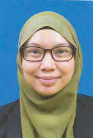 Siti Hamiza binti Abdul Hamid