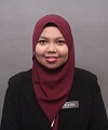 Izreen Fara Md Razali